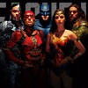 30 Justice League And Punisher Reviews Full Spoilers Mp3