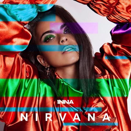 Inna Nirvana By Uncknown