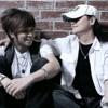 Di na ko iibig pang muli (soft mixx)-April Boy Regino & JC Regino ft. Dj Rain