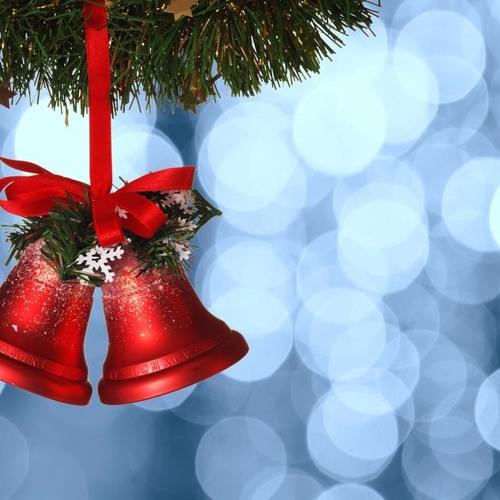 Fresh Christmas Background Music