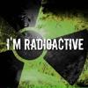 Imagine Dragons - Radioactive (Renek RMX)