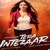 Download Mehfooz Tera Intezaar Mp3