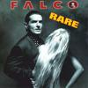 Falco - Ganz Wien (Der Macher Remix)