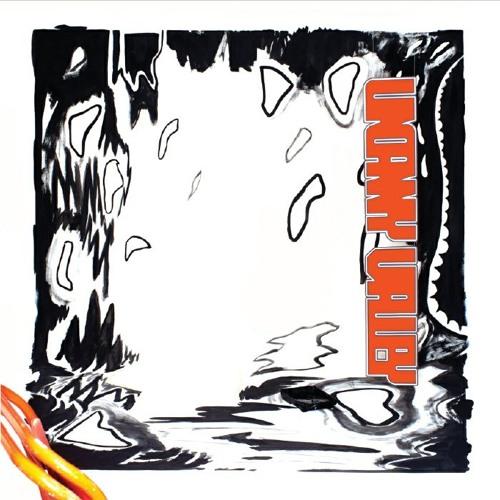 PRÈMIÉRE: Uncanny Valley - Nowhere To Nowhere (Mondowski remix) [Snap Crackle & Pop]