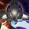 Pokemon Ultra Sun & Ultra Moon - Ultra Necrozma Battle Music (Remix) [FREE DOWNLOAD]
