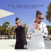 BANDURA X HELLFIELD - Las Vegas Parano Prod CrackHouse