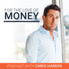 For The Love of Money: How to Take a Business from Offline to Online with Genecia Alluora