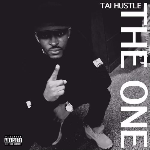 The One (Prod. by Michael Barabie)