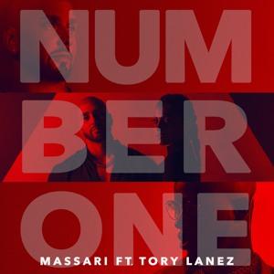 Download lagu Massari Kay One Number One Feat Tory Lanez (9.66 MB) MP3