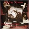Mylene Farmer - L'amour n'est rien (NG Sadeness remix)