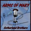 ARMS  OF  MARY (Sutherland Brothers) cover version