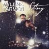 Mylene Farmer Feat Sting - Stolen Car (NG Hysteria Remix) (promodj.com)
