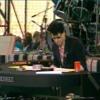 Saturdaynight (live) Herman Brood & his Wild Romance