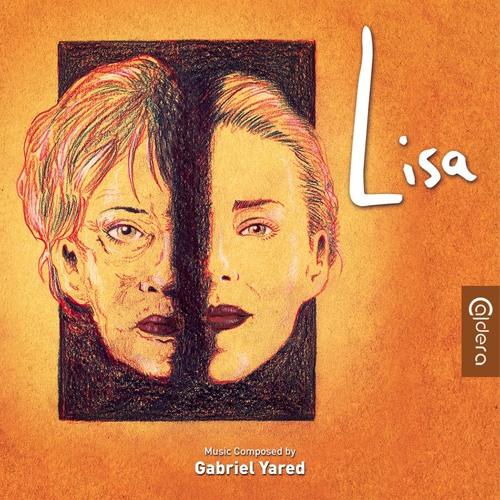 Lisa - Gabriel Yared