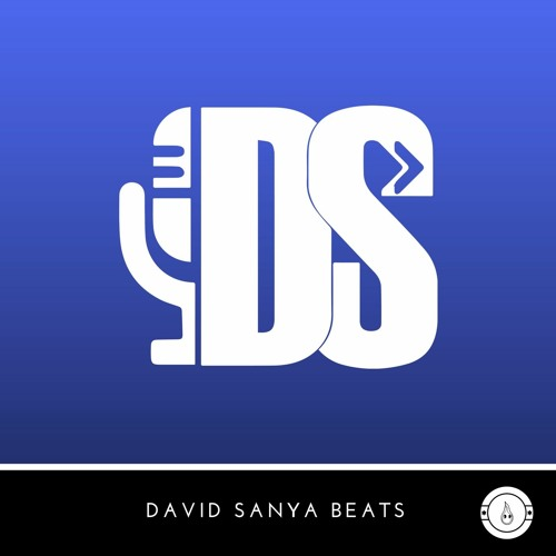 Pretty ⏬ DavidSanyaBeats.com(J. Cole Type insrumental) // Beats With Hooks