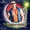 Alisson Lisboa - Jubileo - Xmas Party 2017