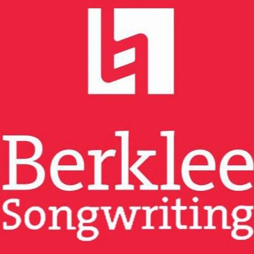 Berklee Songwriting Official Playlist February 2018