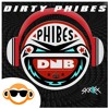 Phibes - Dirty Phibes [FREE DOWNLOAD]