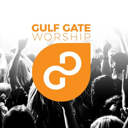 Gulf Gate Worship