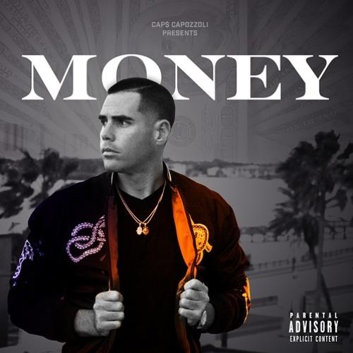 Cap$ Capozzoli - Money(Prod by NikeBoy)