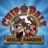 Chip 'n' Dale Rescue Rangers Theme Song- Original Old Version - The Jets