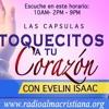 Toquesitos a Tu Corazon-Esperanza en la Afliccion  0171