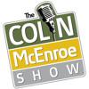 Colin Loses It Over Prog Rock
