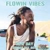 New Day Reggae Mix