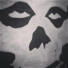 [WP062] E240 - Wunderblock Podcast 062