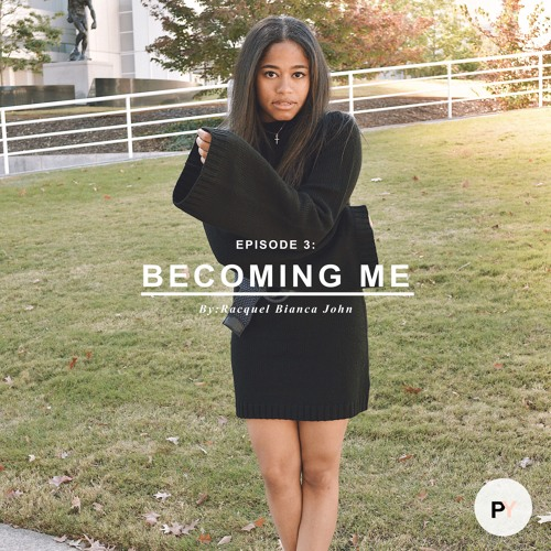 Purposely You | Becoming Me