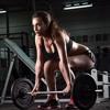 Best Workout Music Mix 2018 - Gym Motivation Music(XO)