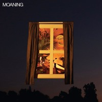 Moaning - Don't Go