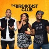 Power 1051 Breakfast Club Shout Out