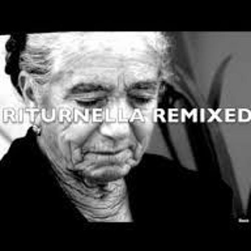 RITURNELLA electronic remix