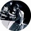 Abou Debeing Feat. Dadju - C'est Pas Bon - (Club Mix DJ Ni!kO)