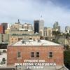 Episode 098 - San Diego, California PRESHOW