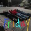 Issa Friday - Lil Swoopie x TKR x BOATIE