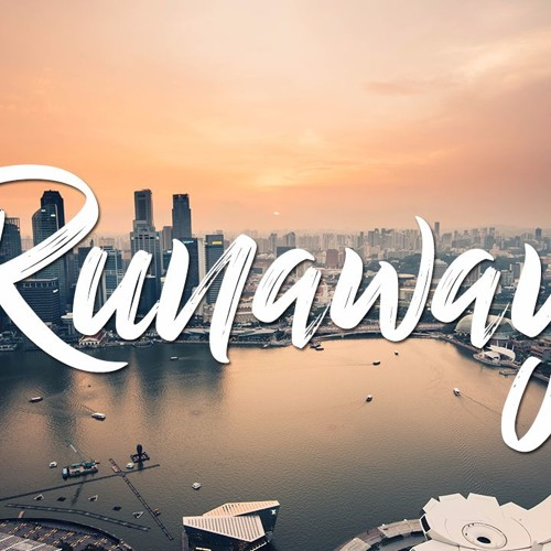 Galantis - Runaway (U & I) (Yacht Club. Remix)
