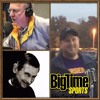 Big Time Sports Show 11/28/18 State Championship Parking at HOF/Ohio St-Wisconsin preview