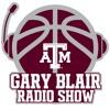 The Gary Blair Radio Show | Season 11, Episode 2 (11.27.17)
