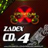 Wisin - Ft. Leslie Grace - Dulce (Zadex Xperium Djs Group)