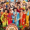 Magnificamente Peruanos: 50 años del LP Sgt. Pepper's Lonely Hearts Club Band, de Los Beatles
