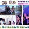 Nidukin Inu Mana | Official House Mix  | - .......:::( DJ BLend ReMix ):::.......
