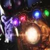 Avengers: Infinity War Trailer Tease Music