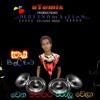 | Official House Mix  | - .......:::( DJ BLend ReMix ):::....... | - Tel :- 0763039358 / 0766008481