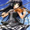 Lindsey Stirling - Song Of The Caged Bird (JerryMilktea Cover) (DJ michbuze Kizomba Remix)