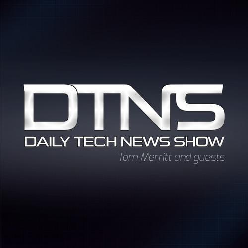 DTNS 3167 - Los Cines Mexicanos son más Inteligente