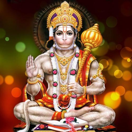Hanuman (preview)