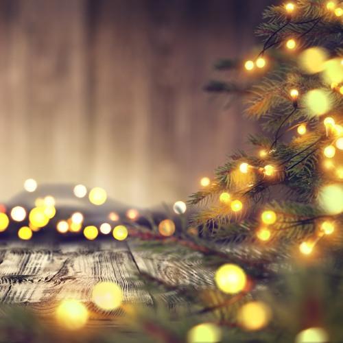 Christmas Music Background.Christmas Music Christmas Background Music For Videos By