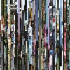 Lapalux feat Astrid Williamson - Dance (Robin Martinelli edit)